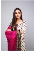 kalyan-by-zs-textiles-2020-20
