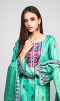 kalyan-by-zs-textiles-2020-3