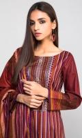 kalyan-by-zs-textiles-2020-4
