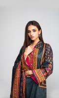 kalyan-by-zs-textiles-2020-5