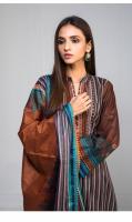 kalyan-by-zs-textiles-2020-6