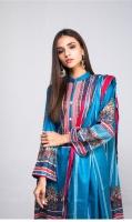 kalyan-by-zs-textiles-2020-7