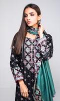 kalyan-by-zs-textiles-2020-8