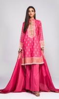 kalyan-by-zs-textiles-2020-9