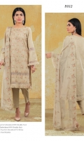 kayseria-luxury-unstitched-2019-31
