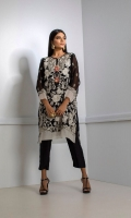 khaadi-semi-formal-ready-to-wear-2019-4