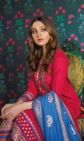 khaadi-eid-luxury-2019-10