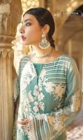 khaadi-eid-luxury-2019-15