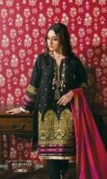 khaadi-eid-luxury-2019-19