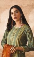 khaadi-eid-luxury-2019-2