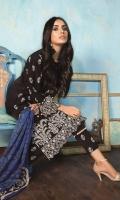 khaadi-eid-luxury-2019-23