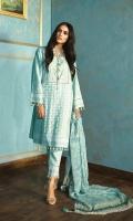 khaadi-eid-luxury-2019-25