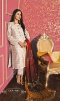 khaadi-eid-luxury-2019-29