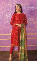 khaadi-eid-luxury-2019-35