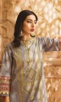 khaadi-eid-luxury-2019-3_0