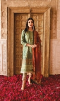 khaadi-eid-luxury-2019-40