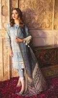 khaadi-eid-luxury-2019-42