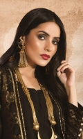 khaadi-eid-luxury-2019-5