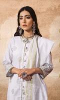 khaadi-eid-luxury-2019-9