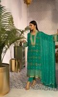 khaadi-festive-eid-2020-3