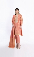 khaadi-ss-luxury-2020-17