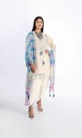 khaadi-ss-luxury-2020-33