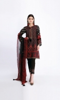 khaadi-ss-luxury-2020-35