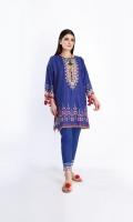 khaadi-ss-luxury-2020-39