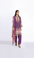 khaadi-ss-luxury-2020-43