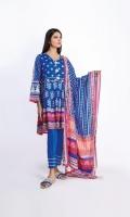 khaadi-ss-luxury-2020-52