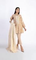 khaadi-ss-luxury-2020-57