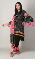 khaadi-winter-2020-10