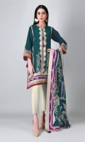khaadi-winter-2020-11