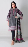 khaadi-winter-2020-2