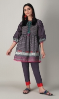 khaadi-winter-2020-23