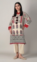 khaadi-winter-2020-25
