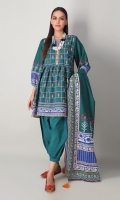 khaadi-winter-2020-3