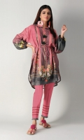khaadi-winter-2020-34