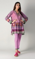 khaadi-winter-2020-36