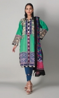 khaadi-winter-2020-37