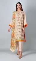 khaadi-winter-2020-38