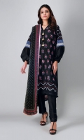 khaadi-winter-2020-39