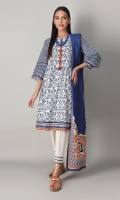 khaadi-winter-2020-4