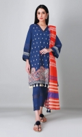 khaadi-winter-2020-6