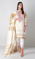 khaadi-winter-2020-7