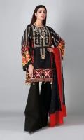 khaadi-x-esra-2020-16