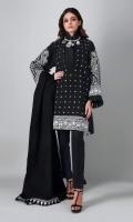khaadi-x-esra-2020-9