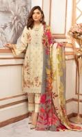 khazina-embroidered-peach-leather-2020-11
