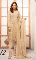 khazina-embroidered-peach-leather-2020-13