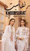 khoobsurat-nafasat-chapter-ii-2020-1